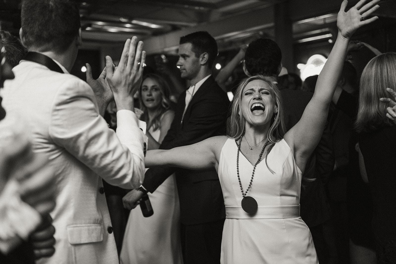 Maddie-Mike-Cleveland-wedding-Sophie-Berard-Photography-7493.jpg