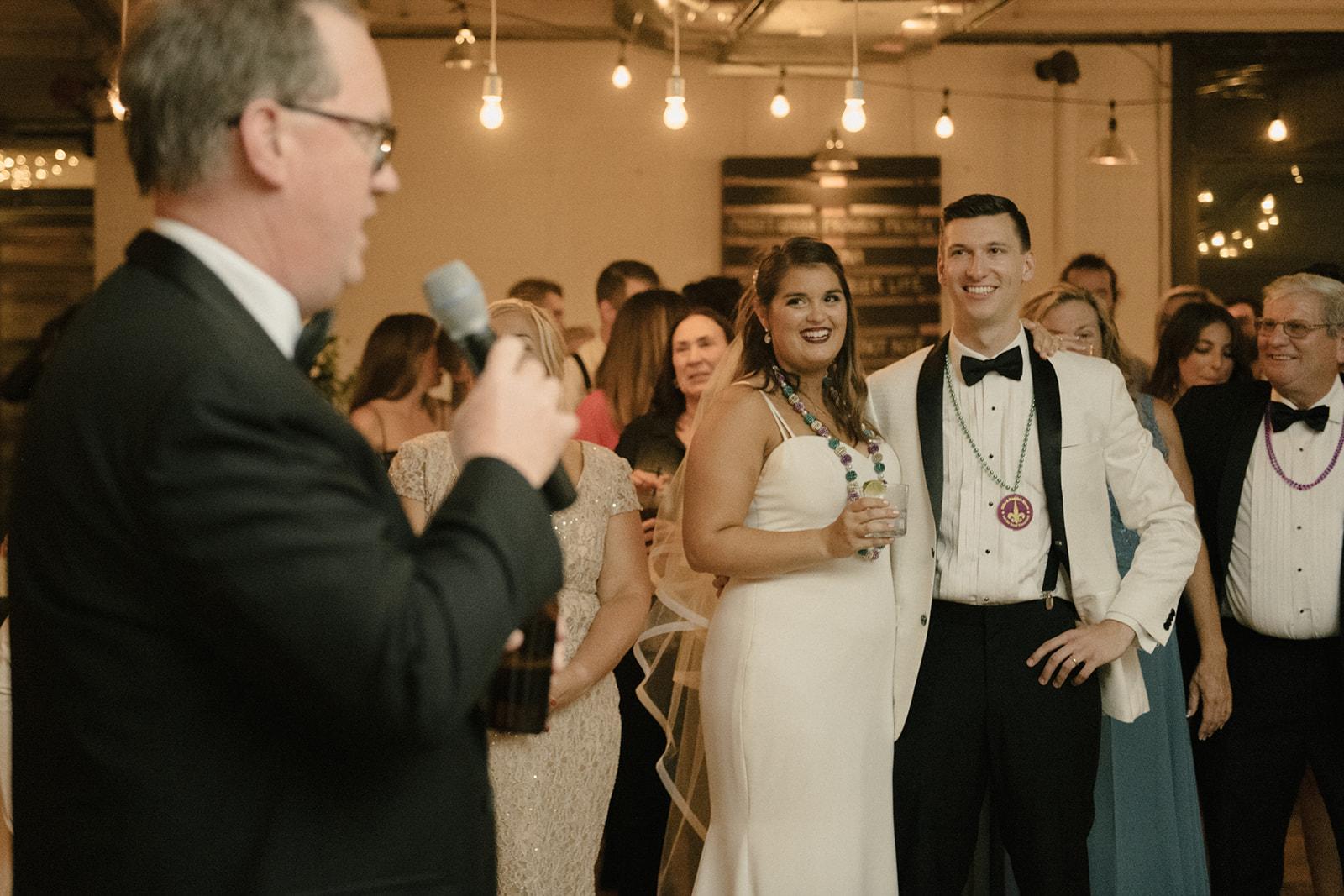 Maddie-Mike-Cleveland-wedding-Sophie-Berard-Photography-7697.jpg