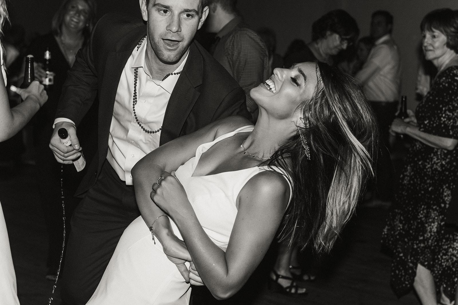 Maddie-Mike-Cleveland-wedding-Sophie-Berard-Photography-7899.jpg