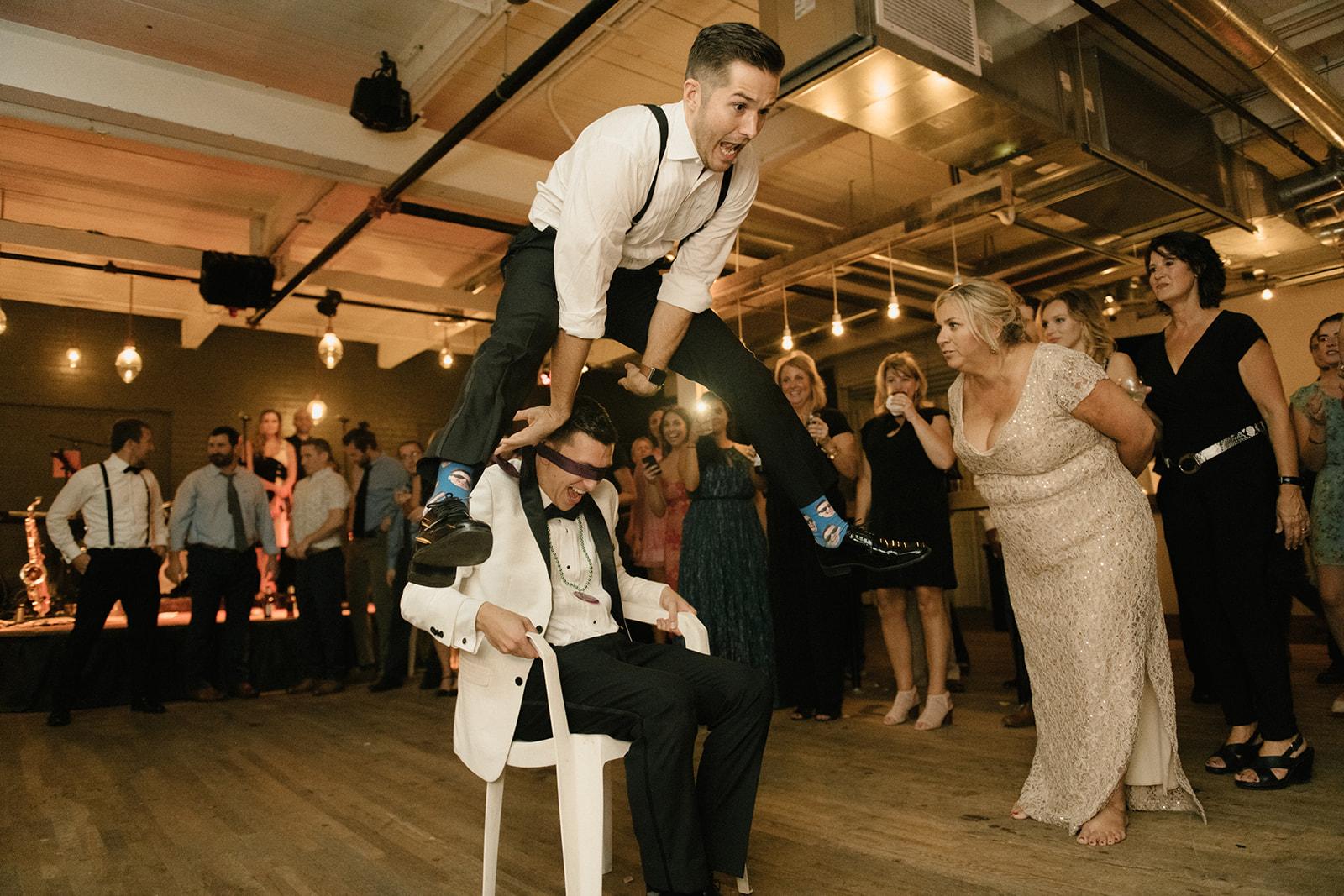 Maddie-Mike-Cleveland-wedding-Sophie-Berard-Photography-7956.jpg