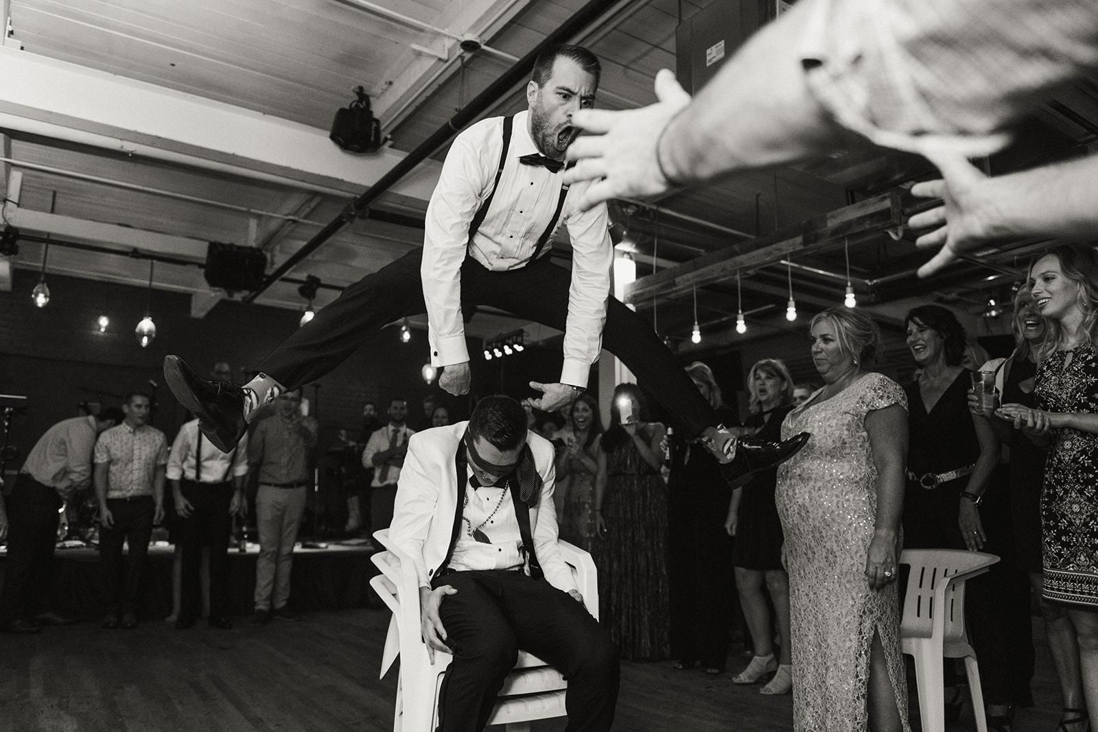 Maddie-Mike-Cleveland-wedding-Sophie-Berard-Photography-7988.jpg