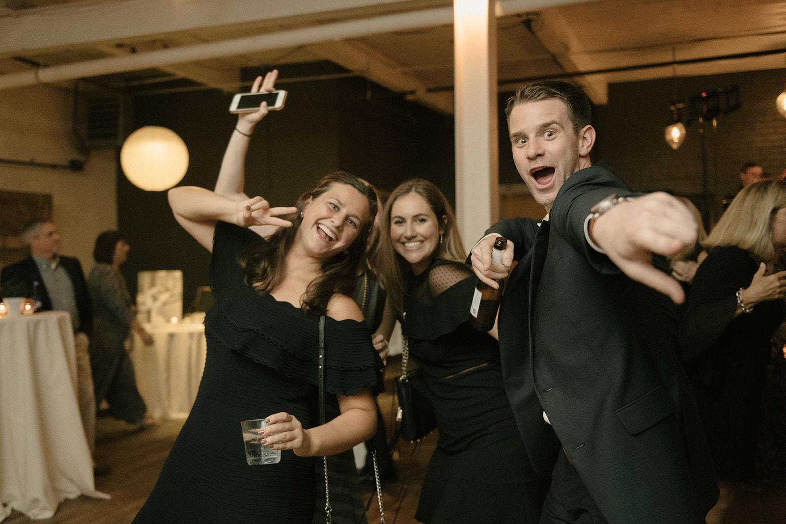 Maddie-Mike-Cleveland-wedding-Sophie-Berard-Photography-7686.jpg