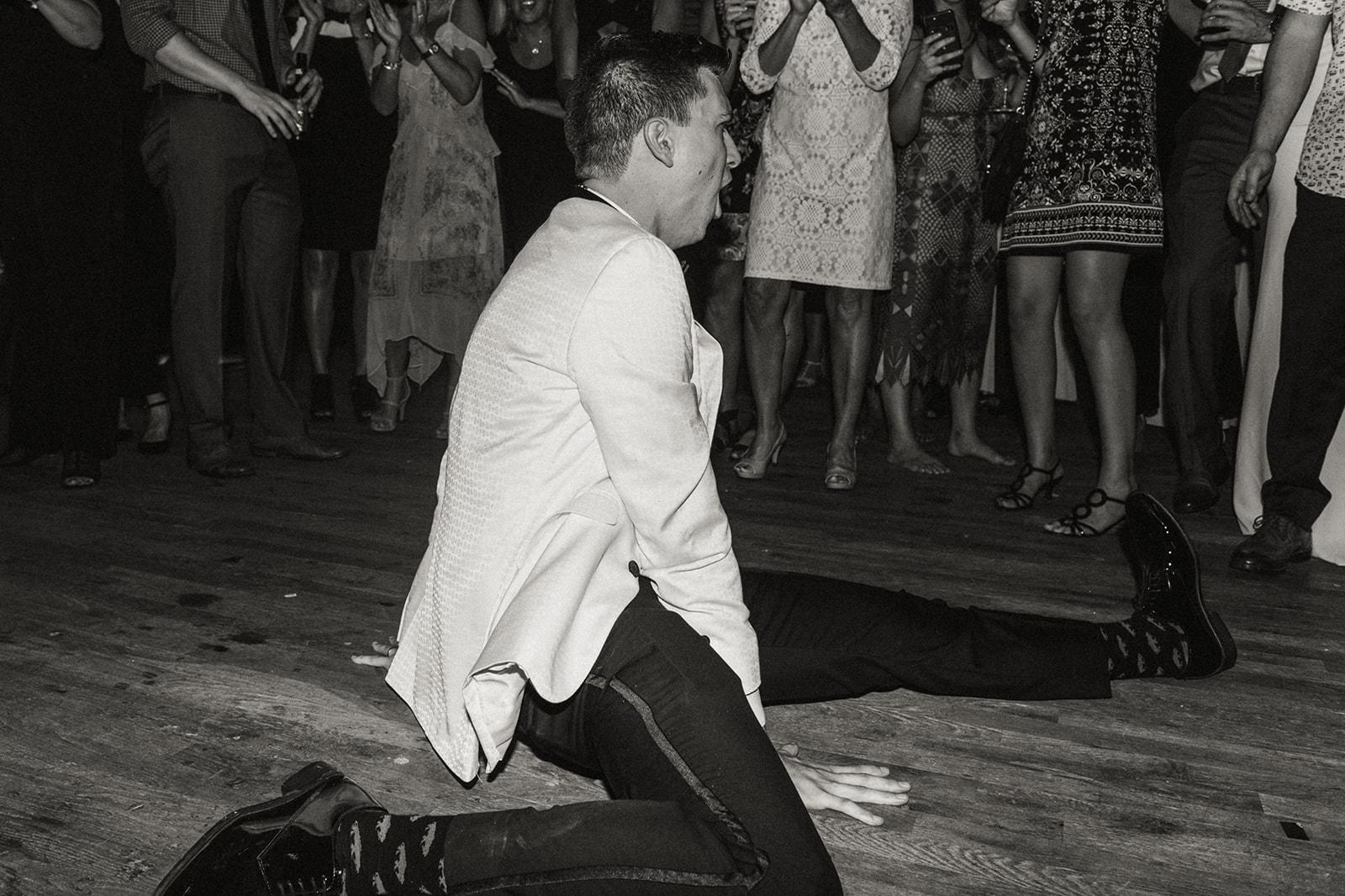 Maddie-Mike-Cleveland-wedding-Sophie-Berard-Photography-8384.jpg
