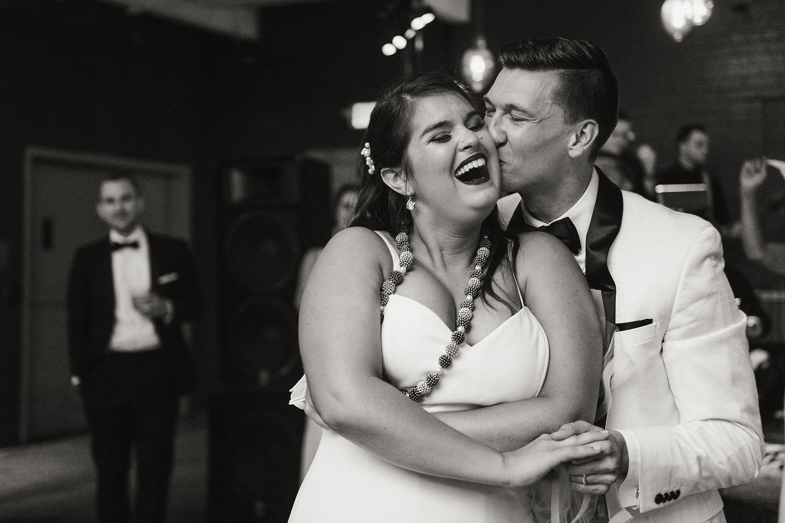Maddie-Mike-Cleveland-wedding-Sophie-Berard-Photography-7420-2.jpg