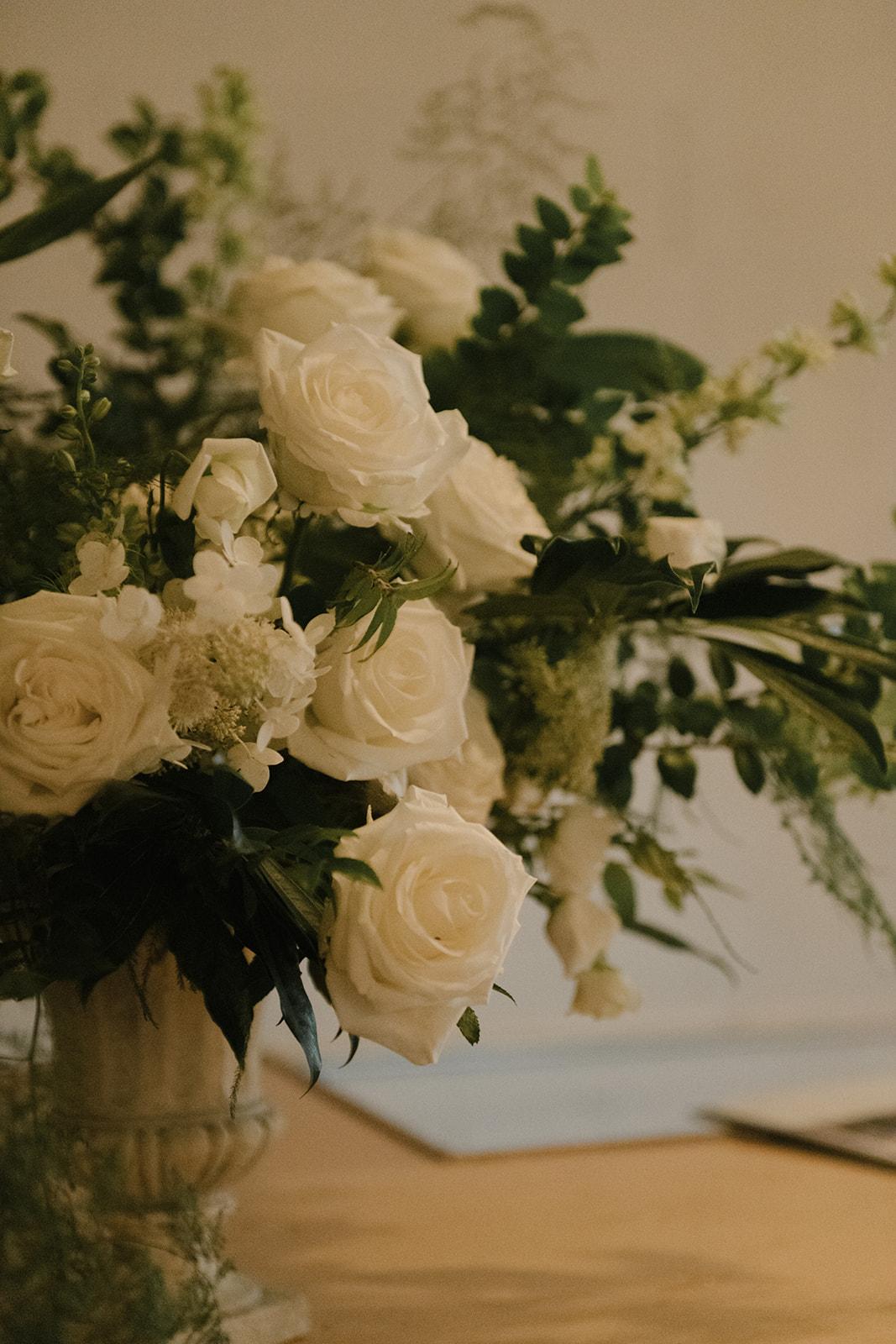 Maddie-Mike-Cleveland-wedding-Sophie-Berard-Photography-7223.jpg