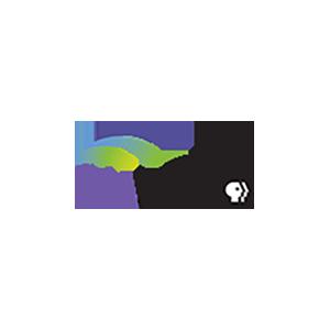 2017rmpbslogoexplorer-mobile copy.png