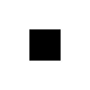 yor-logo copy.png