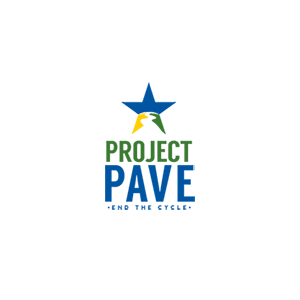 project-pave copy.png