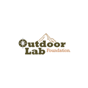 Outdoor-Lab-Foundation-logo copy.png
