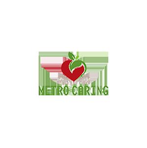 metro-caring copy.png