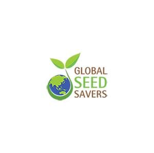 Global-seed-savers copy.png