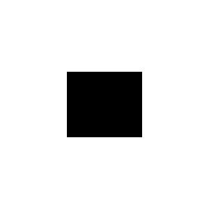 girls-inc logo copy.png