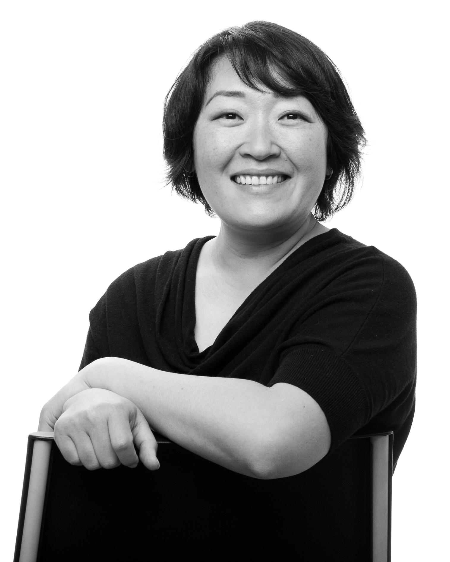 Chika Kurotaki-The Sibbett Group.jpg