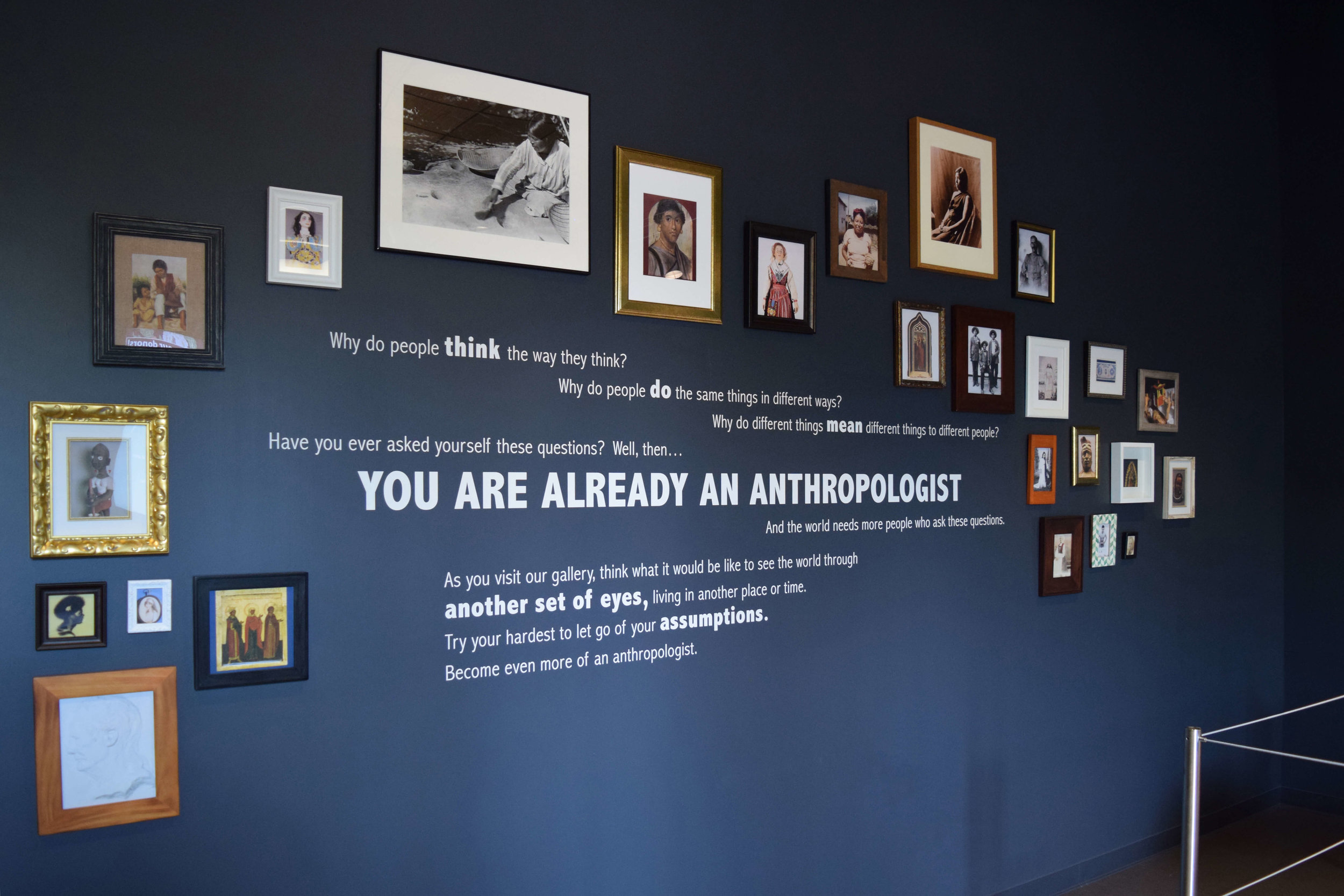 1-Phoebe A. Hearst Museum of Anthropology-The Sibbett Group-Entry-Douglas Donaldson-Natalie Horvath.jpg