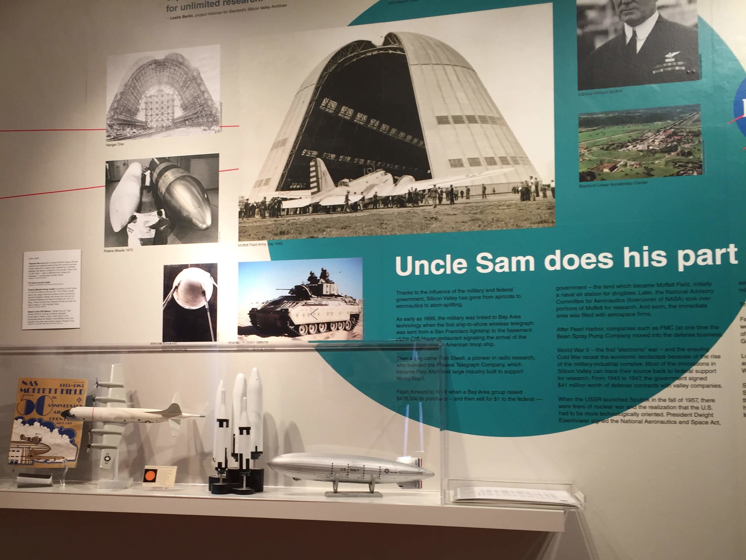 10-Silicon-Valley-Los Altos-History-Museum-The Sibbett Group-Uncle Sam.jpg