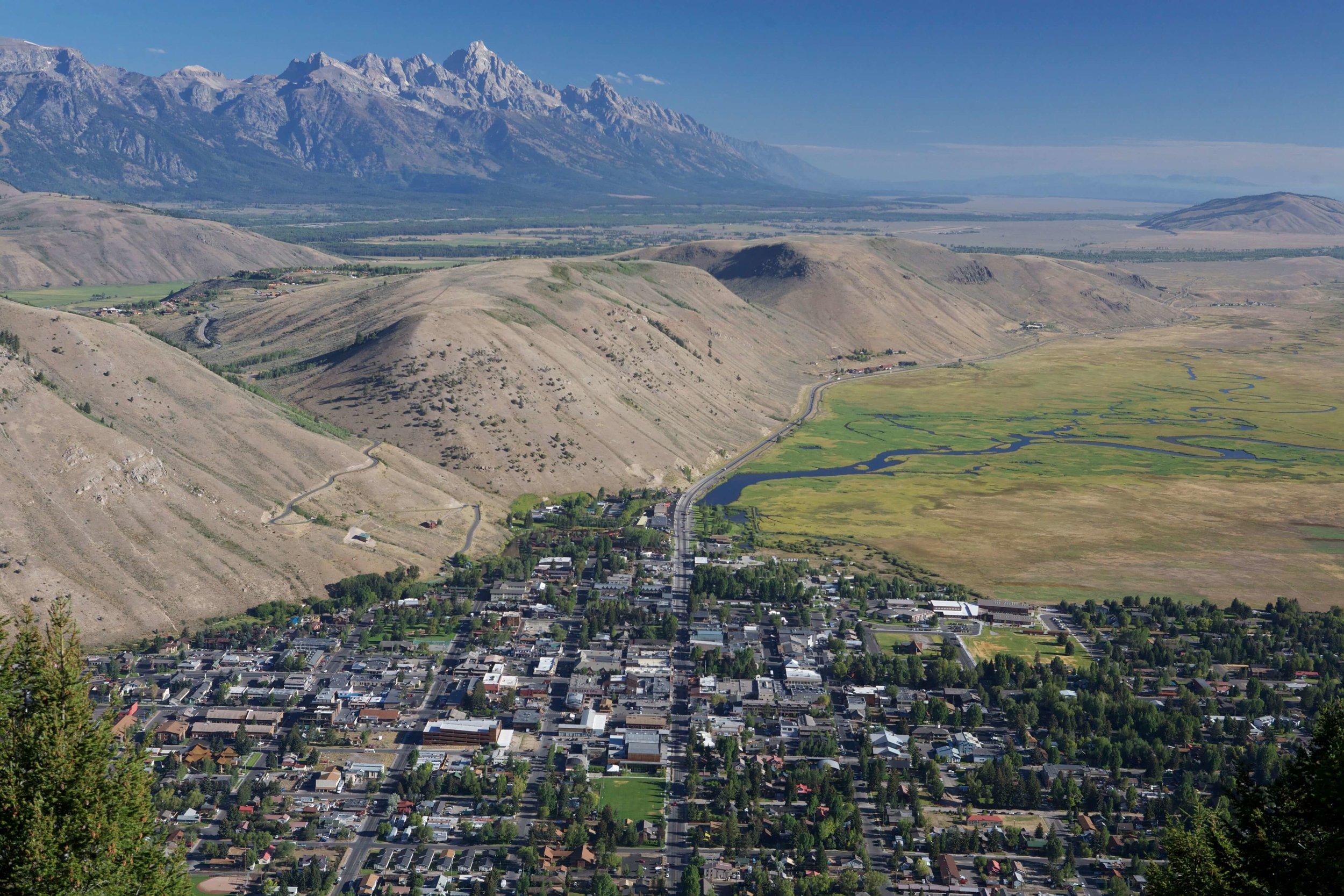 10-Home-Ranch-Welcome-Center-The Sibbett Group-Charlie Craighead.jpg