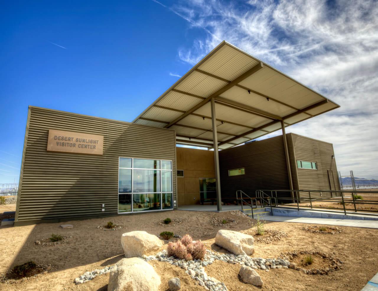 0-Desert-Sunlight-Visitor-Center-Pfau Long Architecture-The Sibbett Group-Drew Metzger.jpg