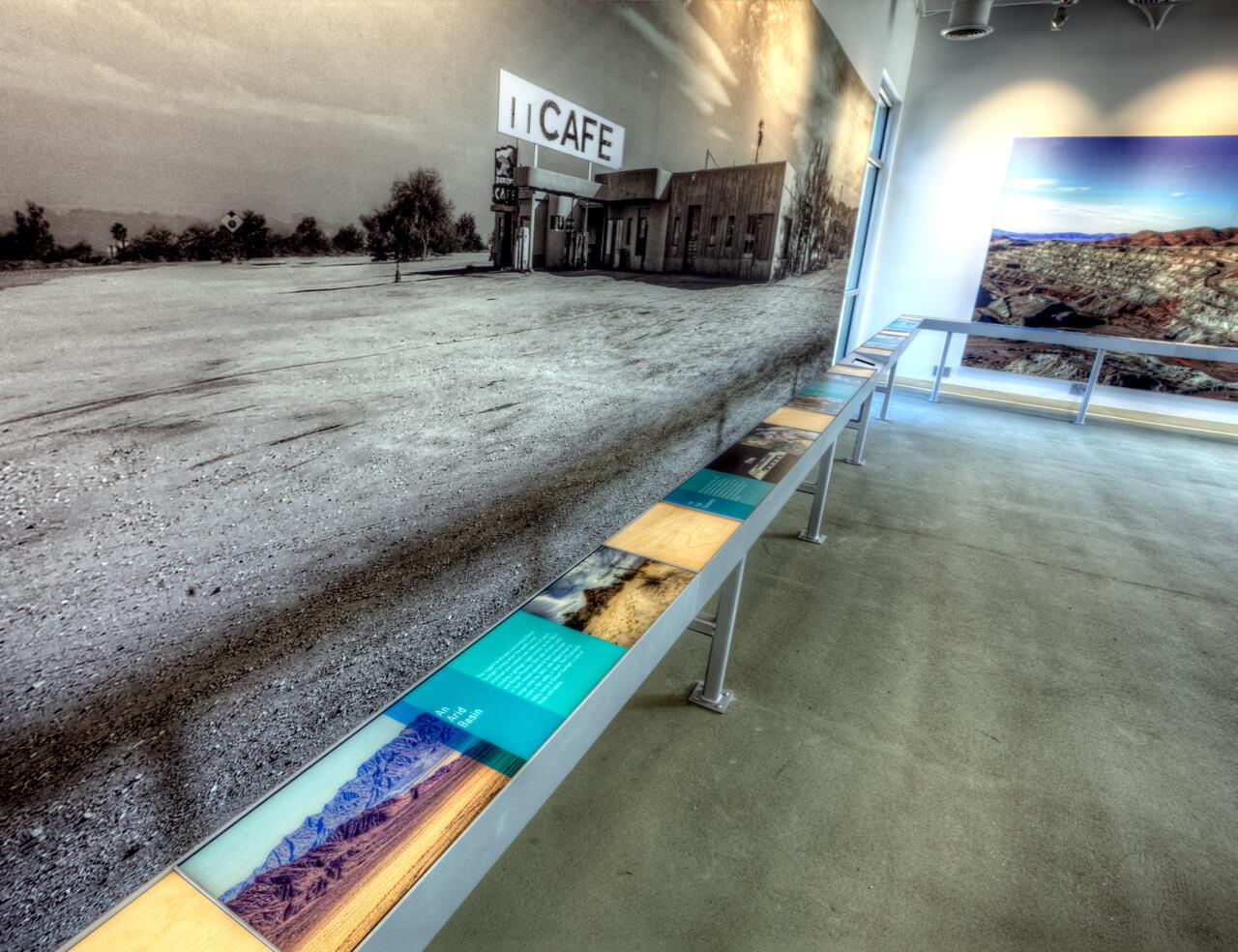 3-Desert-Sunlight-Visitor-Center-The Sibbett Group-History-Drew Metzger.jpg