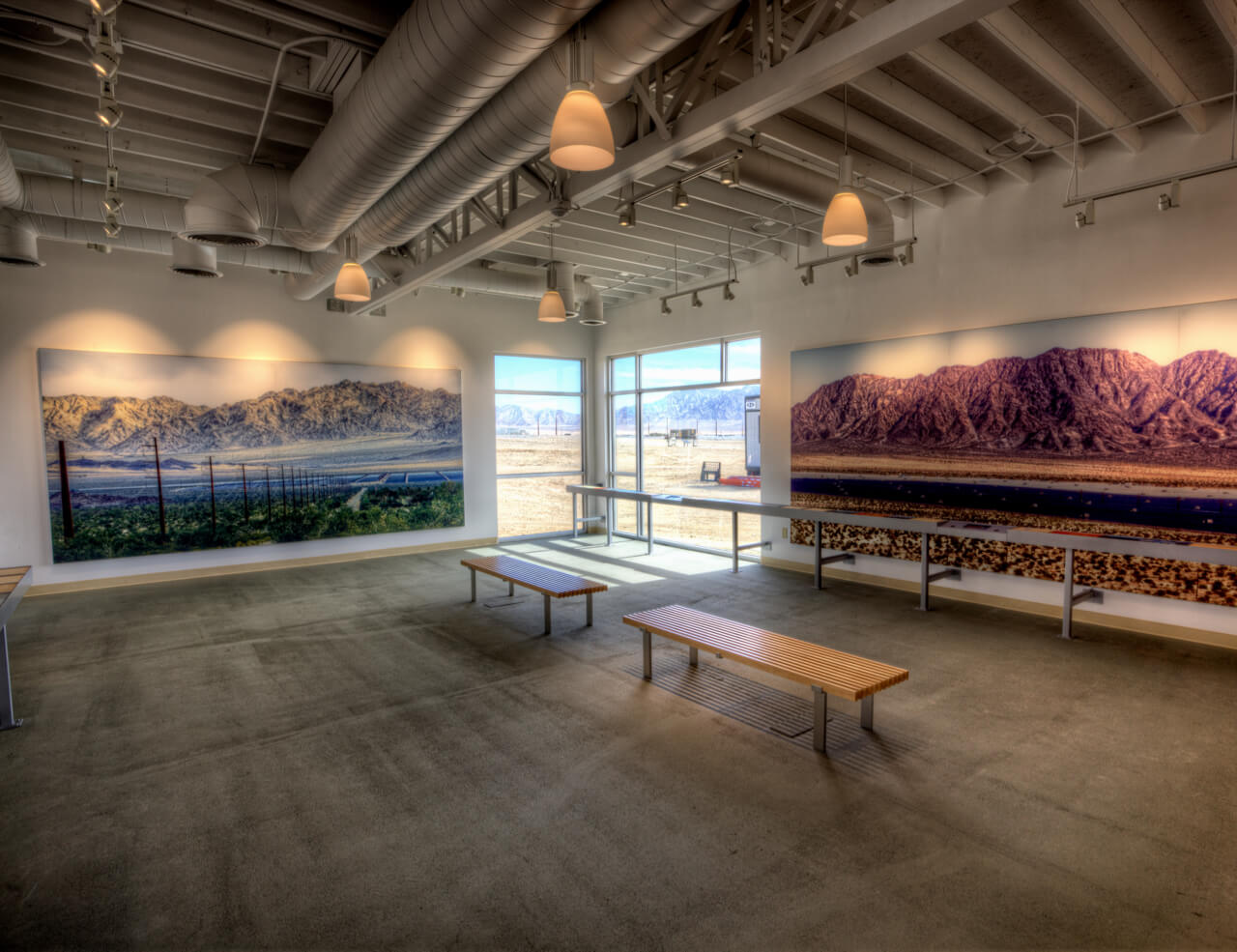 5-Desert-Sunlight-Visitor-Center-The Sibbett Group-Galllery2-Drew Metzger.jpg