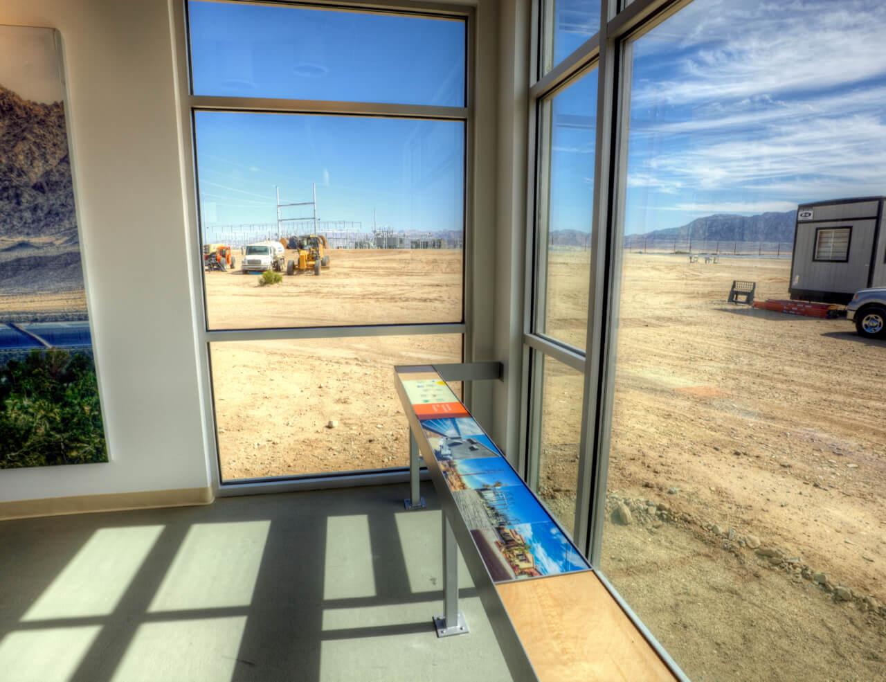 6-Desert-Sunlight-Visitor-Center-The Sibbett Group-Sub-Station-Drew Metzger.jpg