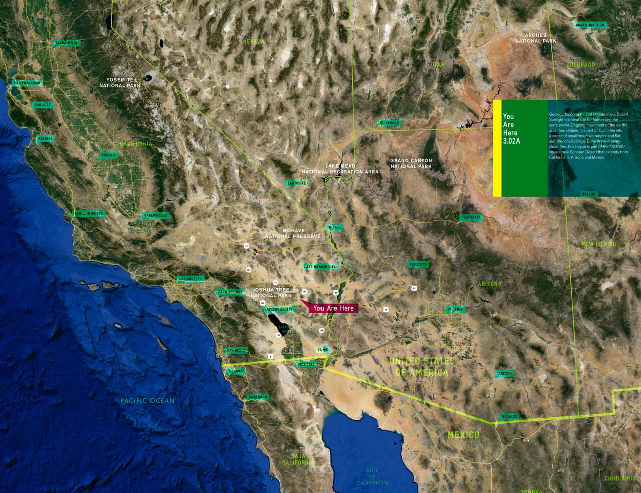 7-Desert-Sunlight-Visitor-Center-The Sibbett Group-Aerial Map-Public Design.jpg
