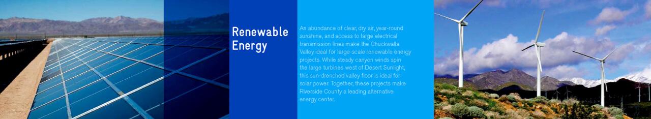 8-Desert-Sunlight-Visitor-Center-The Sibbett Group-Renewable-Energy-Public Design.jpg