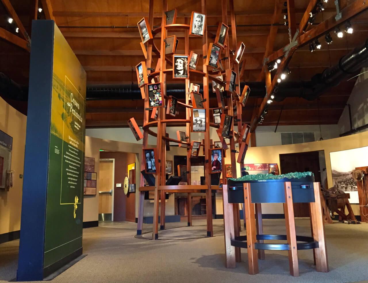 1-Los-Altos-History-Museum-The Sibbett Group-Tower.jpg