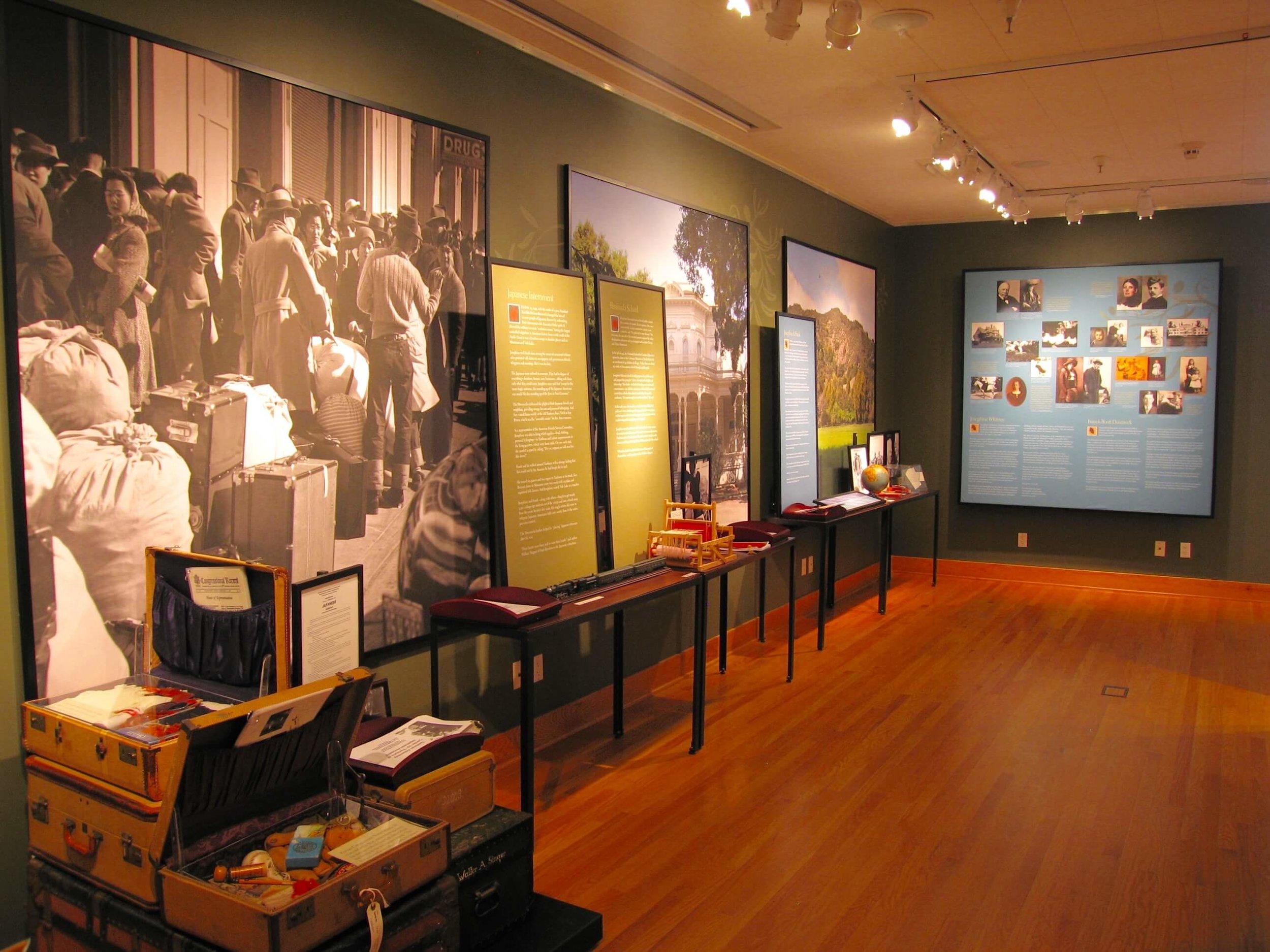 2-Los-Altos-History-Museum-The Sibbett Group-Gallery .jpg