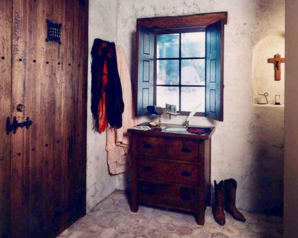 6-Los-Altos-History-Museum-The Sibbett Group-Ranchos.jpg