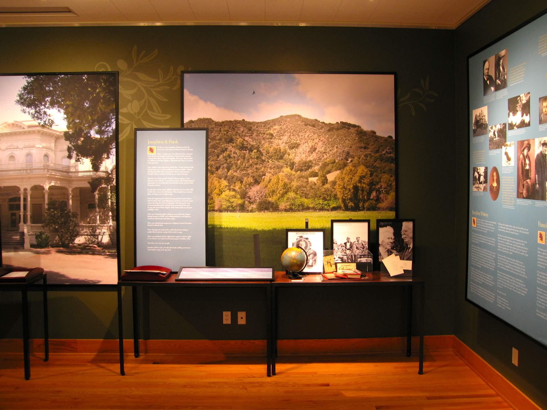8-Los-Altos-History-Museum-Gallery-The Sibbett Group.jpg