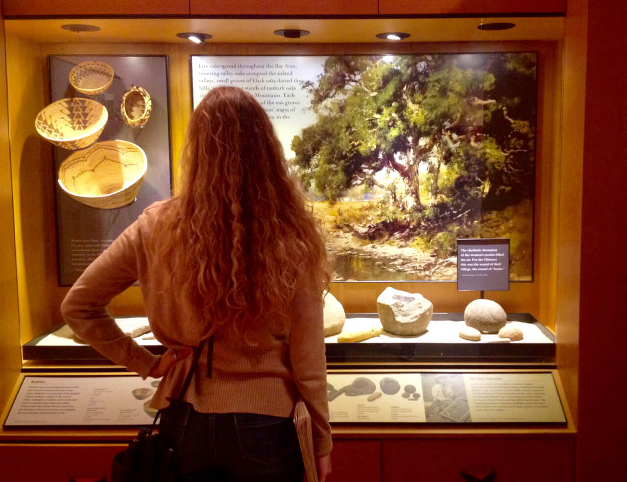 9-Los-Altos-History-Museum-Ohlone-The Sibbett Group.jpg