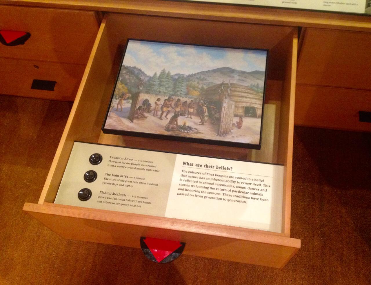 10-Los-Altos-History-Museum-The Sibbett Group-Audio-Drawer.jpg
