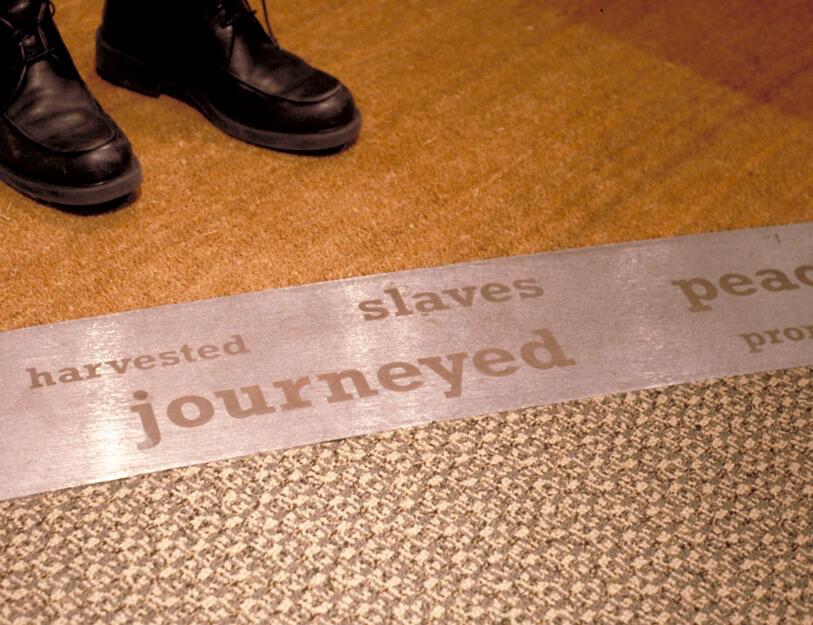 11-Los-Altos-History-Museum-The Sibbett Group-Threshold.jpg