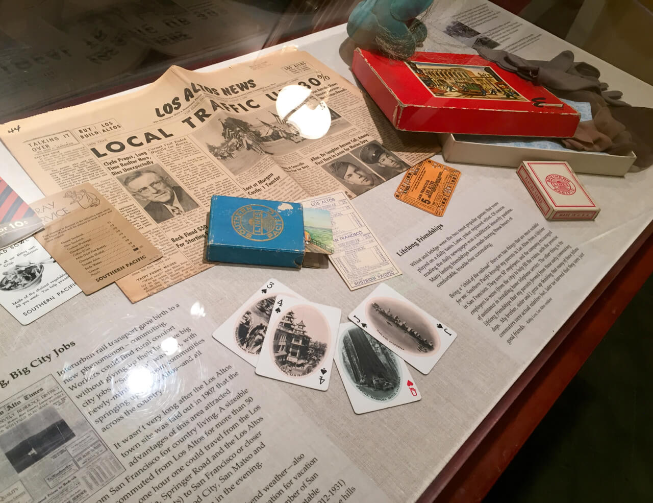 13-Los-Altos-History-Museum-The Sibbett Group-Southern Pacific.jpg