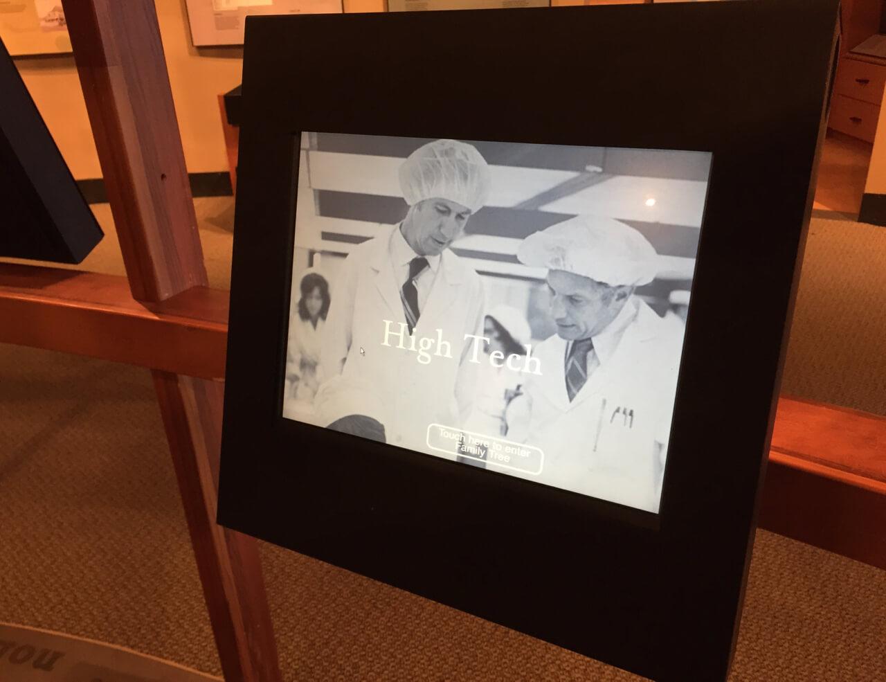 14-Los-Altos-History-Museum-The Sibbett Group-Interactive Media.jpg