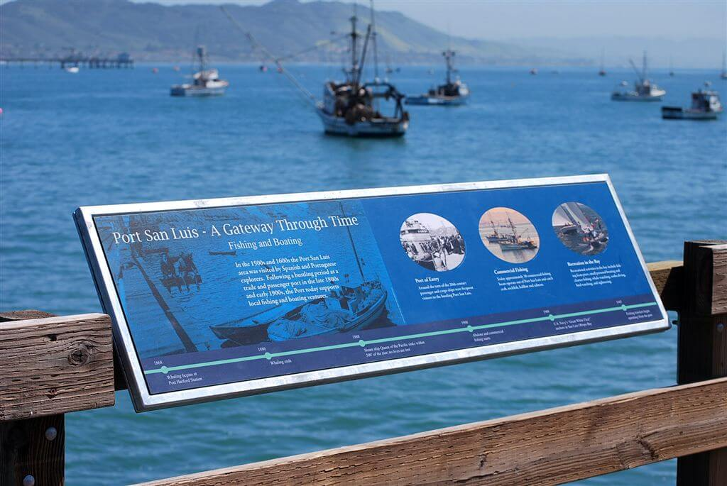 1-Port San Luis-RRM Design Group-The Sibbett Group-Leif McKay.jpg