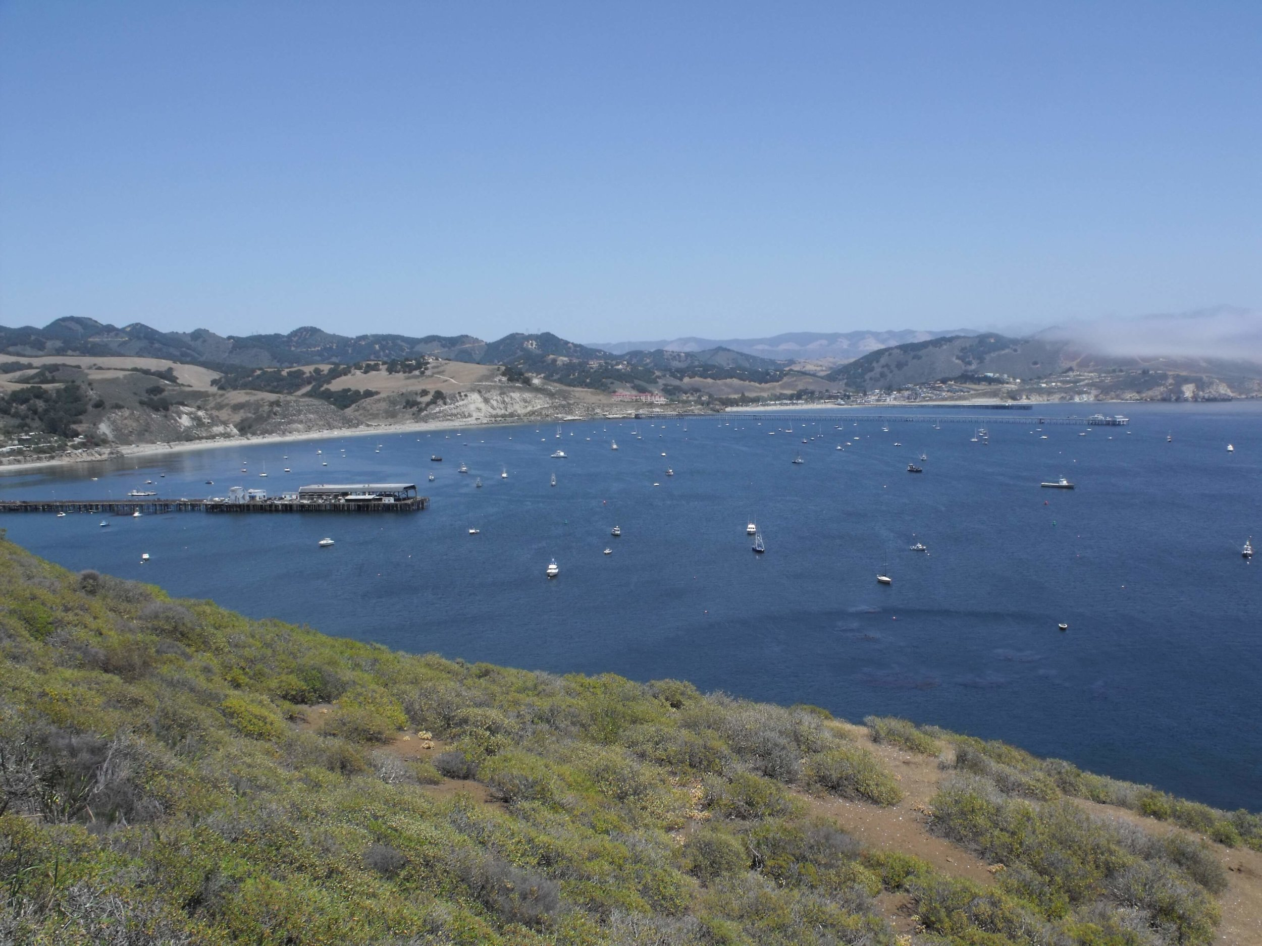 12-Port San Luis-RRM Design Group-The Sibbett Group-Leif McKay.jpg