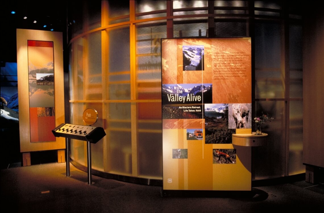 9-Begich Boggs Visitor Center-The Sibbett Group-Portage Valley.jpg