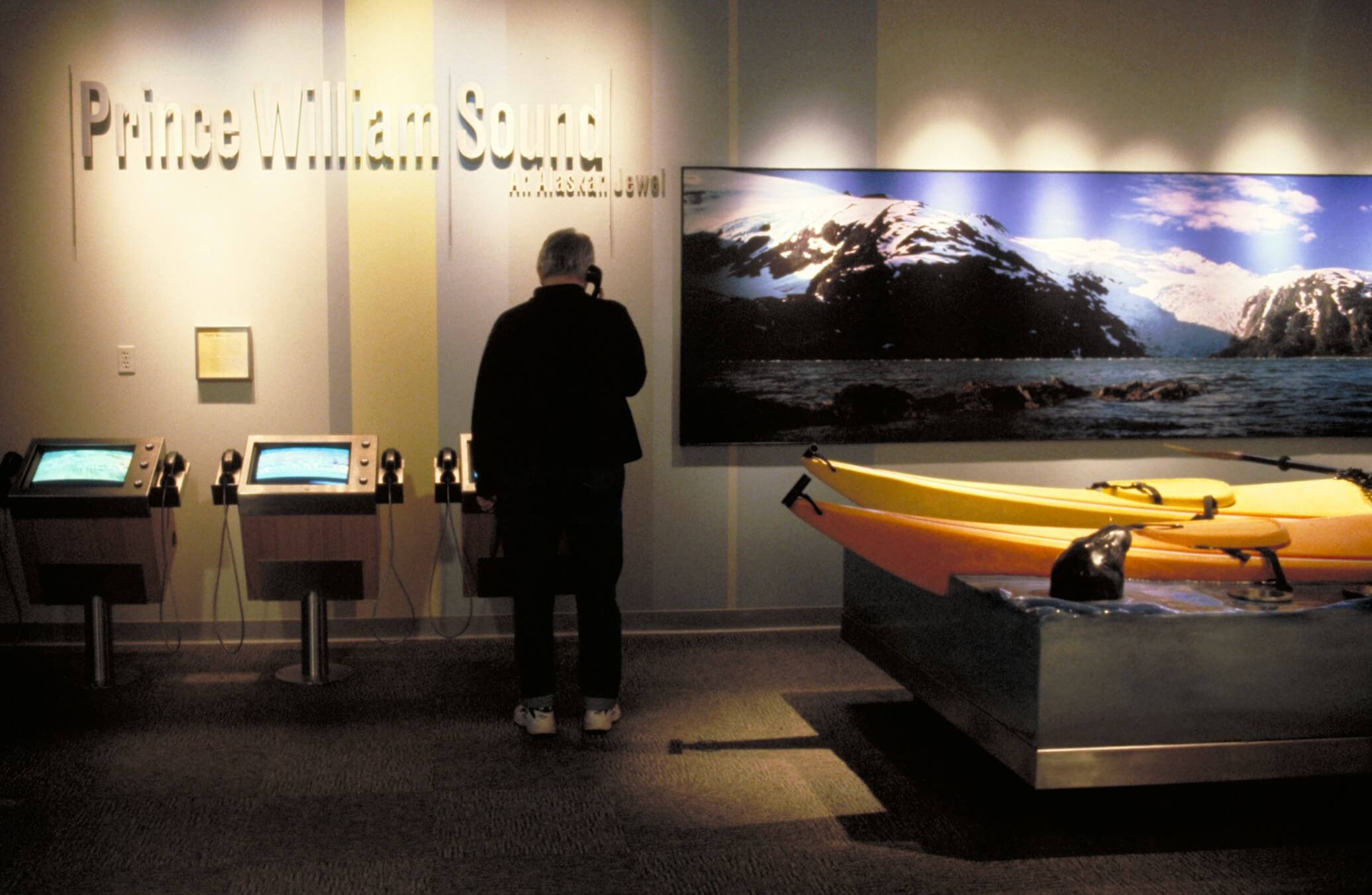 14-Begich Boggs Visitor Center-The Sibbett Group-Prince William Sound.jpg