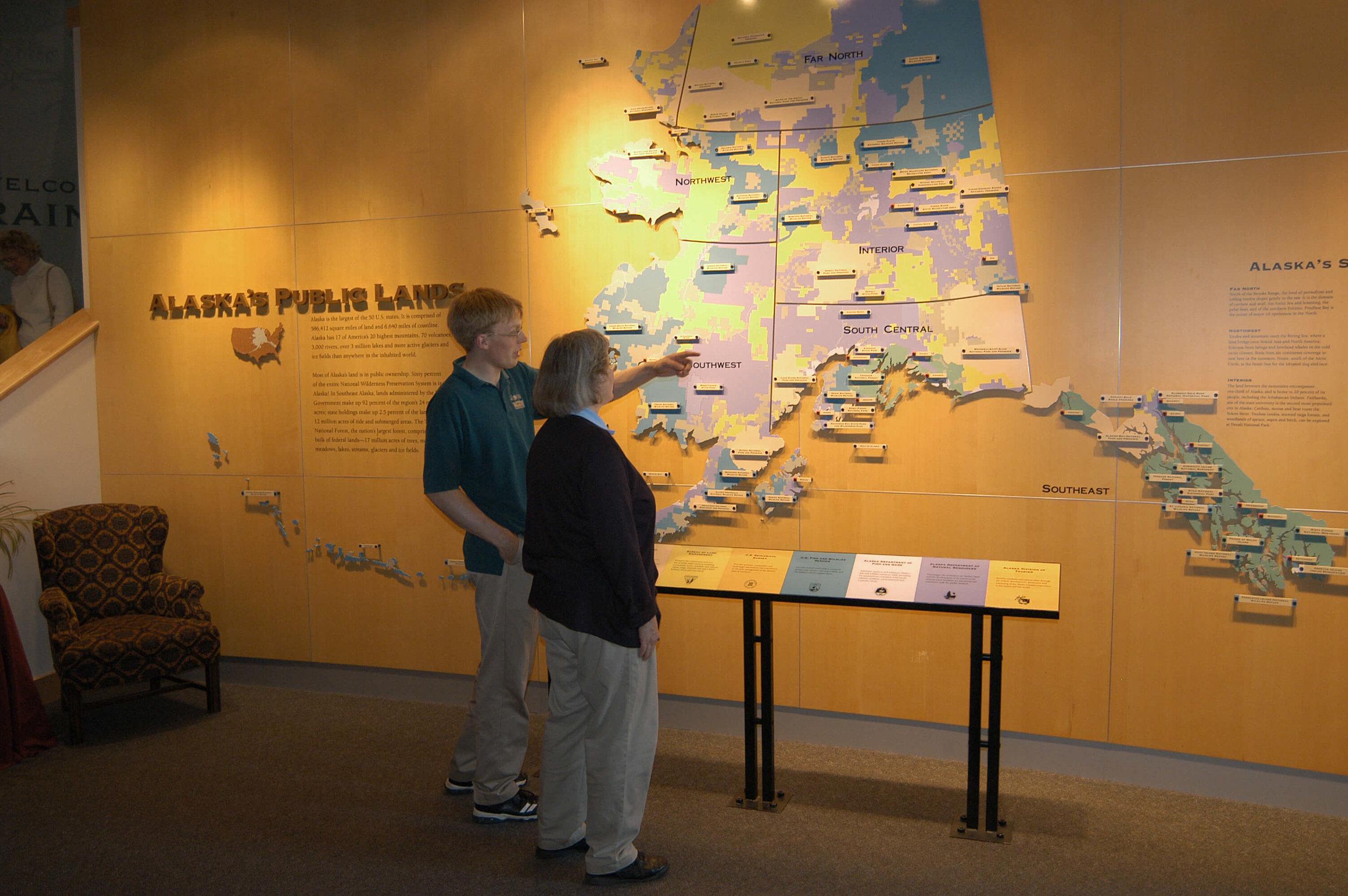 4-Southeast Alaska Discovery Center-The Sibbett Group-USFS-flickr--Tom Iraci.jpg
