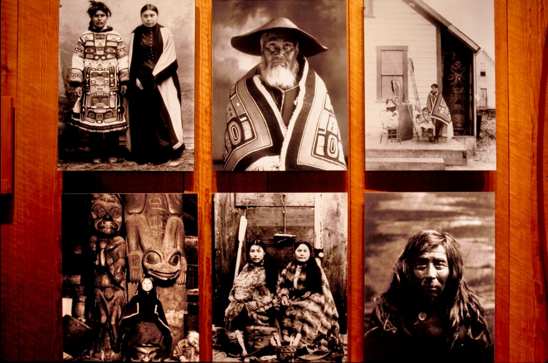 11-Traditions-Faces-The Sibbett Group.jpg