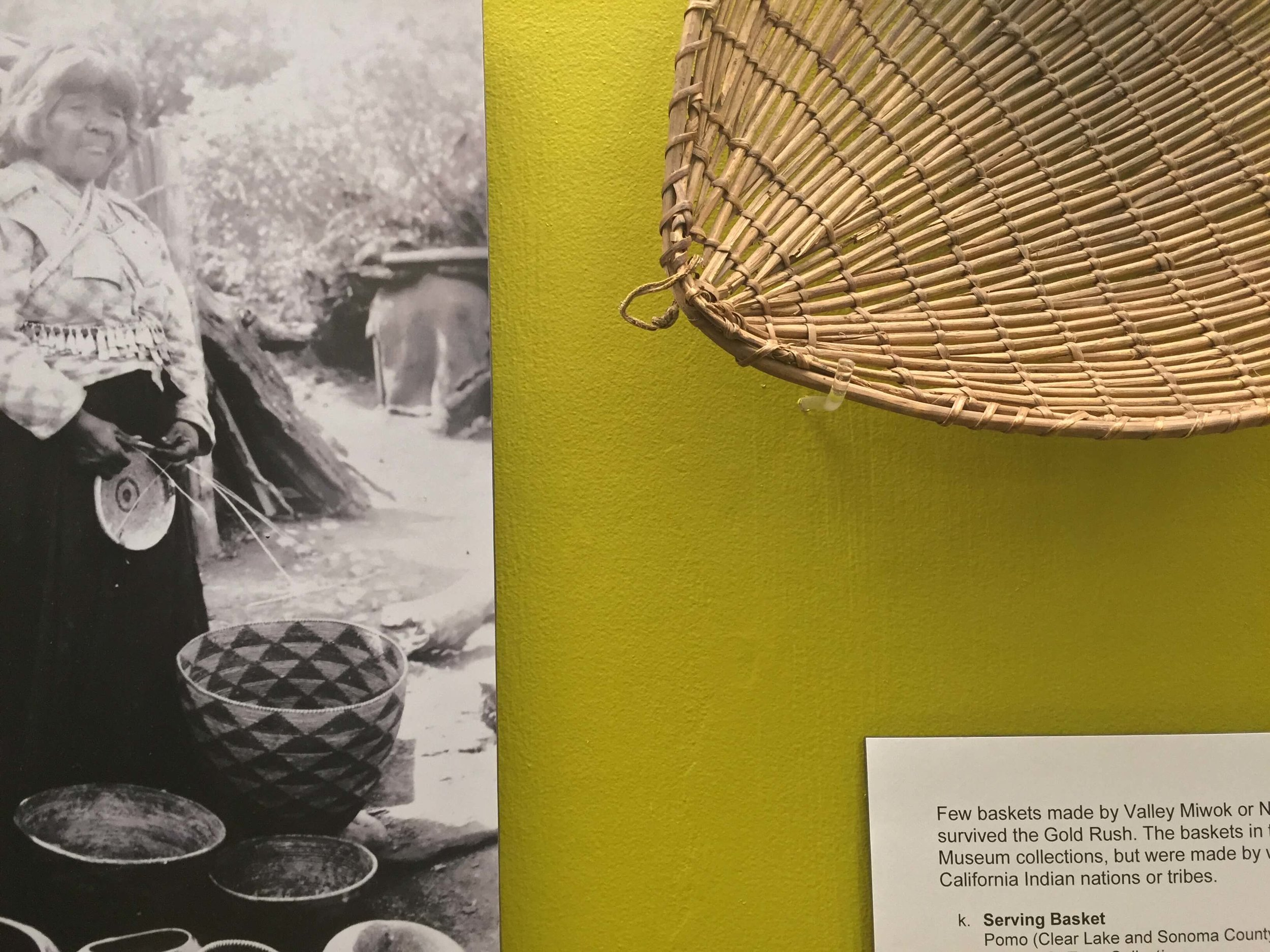 5-San Joaquin County-Historical Museum-The Sibbett Group-Cooking-Basket.jpg