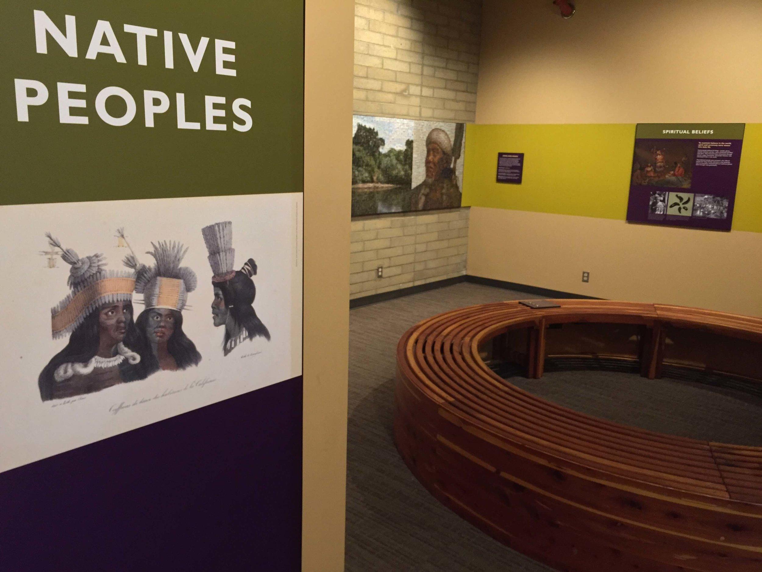 9-San Joaquin County-Historical Museum-The Sibbett Group-Sonic Circle1.jpg