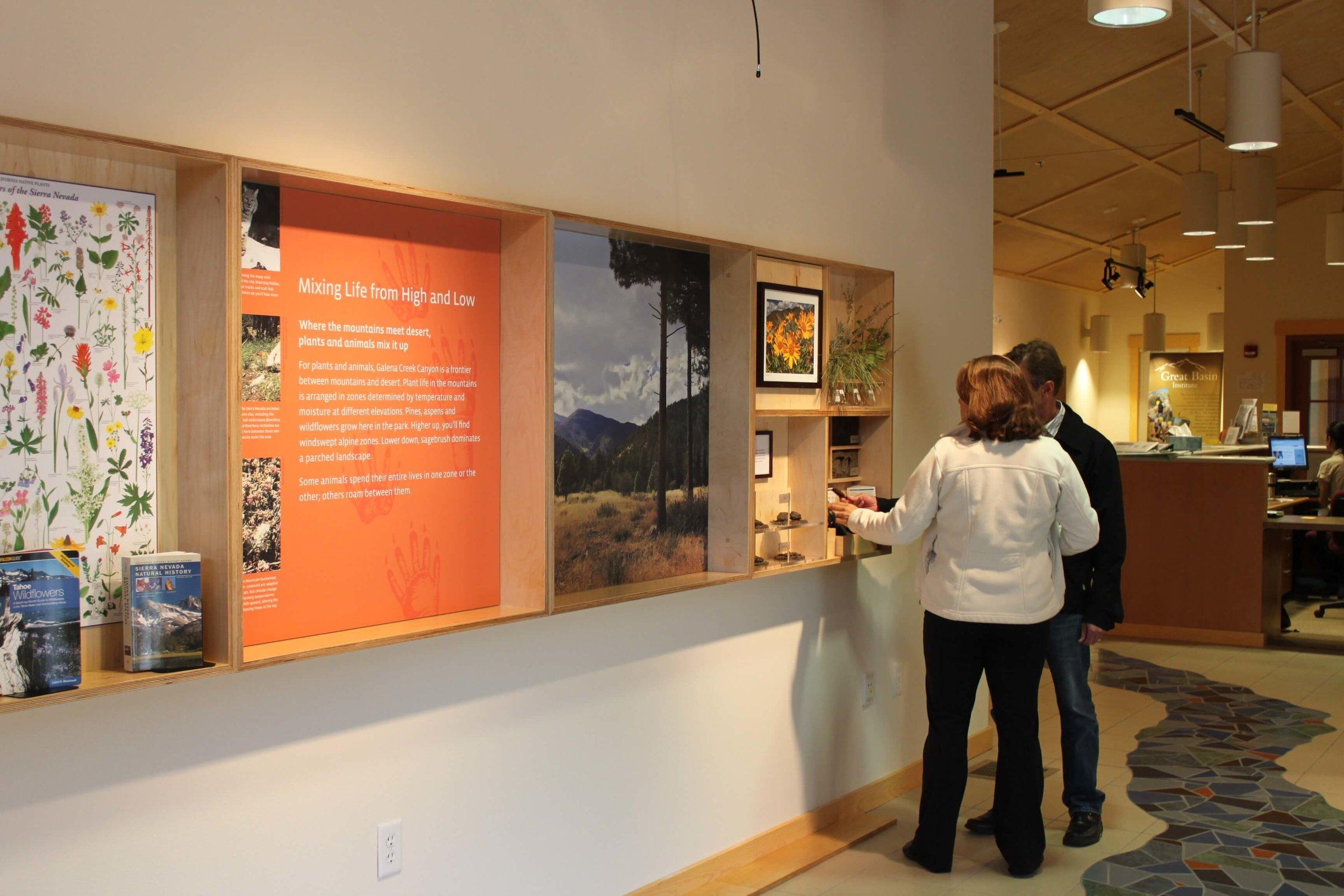 3-Galena Creek Visitor Center-Exhibits-The Sibbett Group.jpg