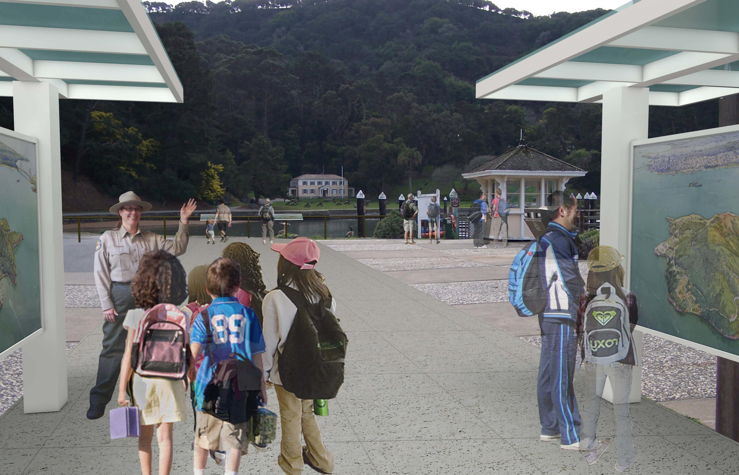 3-Angel Island-Interpetive Plan-The Sibbett Group.jpg