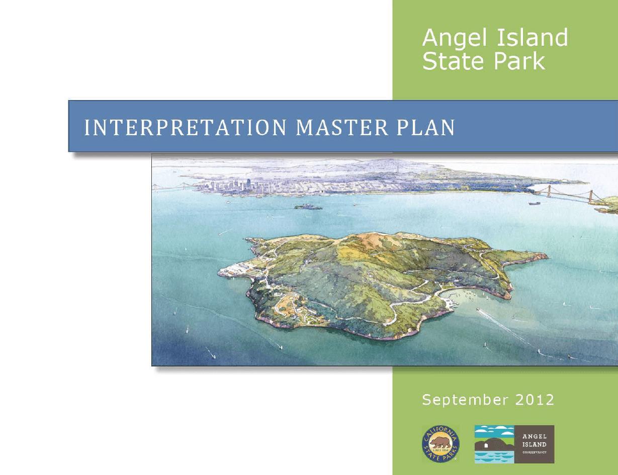 Angel Island-Interpetive Plan-The Sibbett Group.png