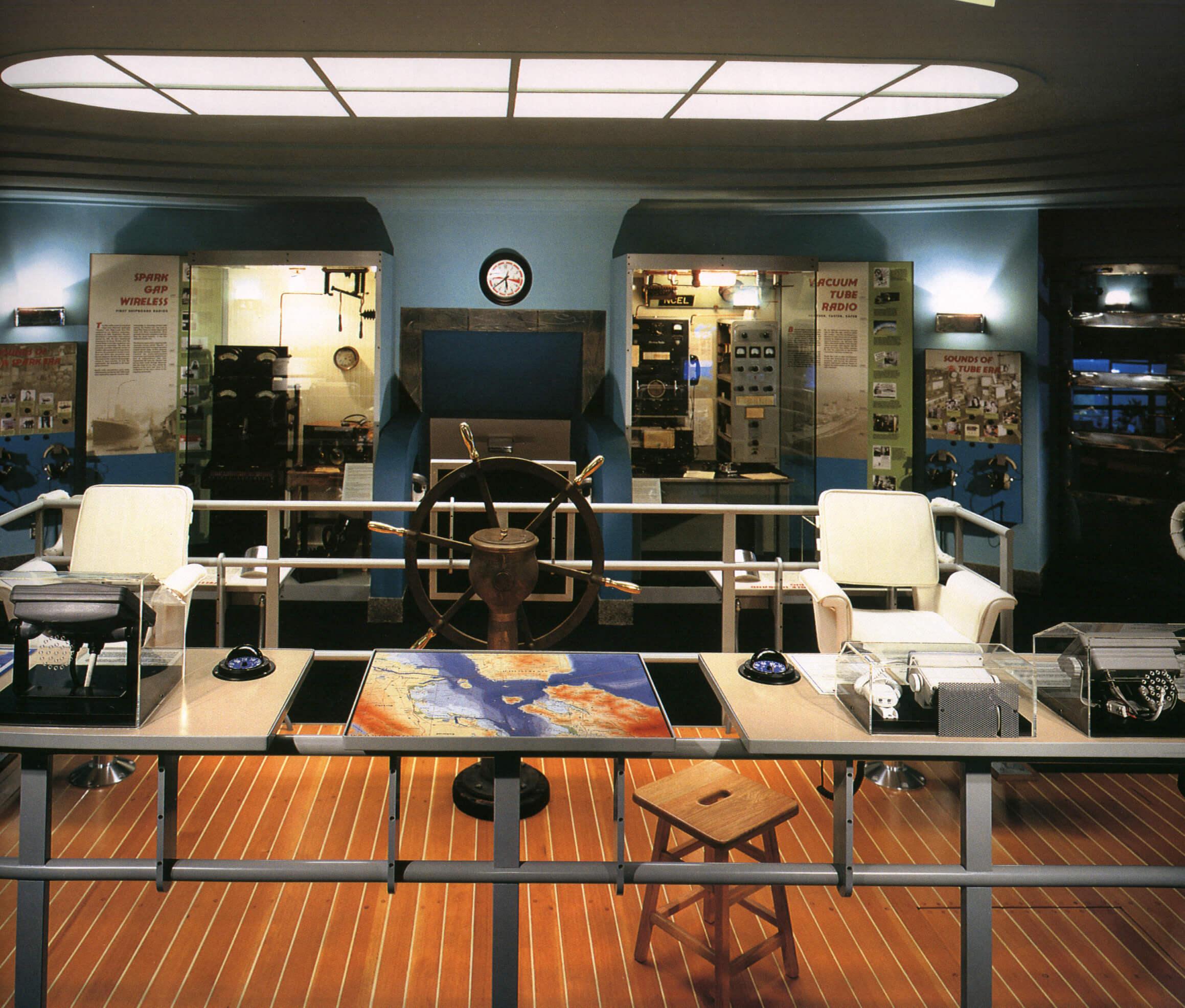 San Francisco-Maritime-Museum-2-The Sibbett Group.jpg