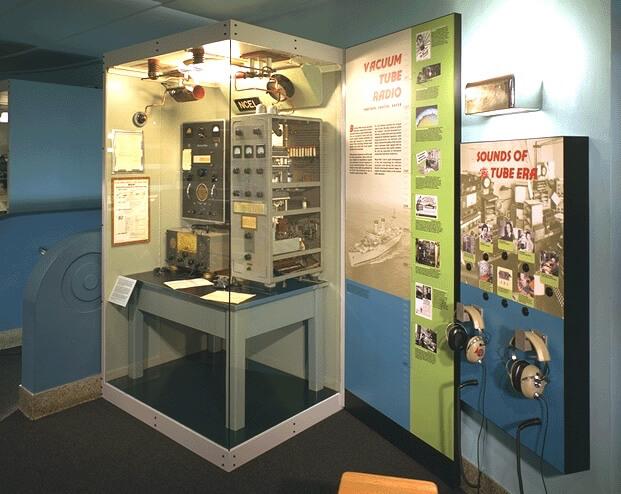 San Francisco-Maritime-Museum-3-The Sibbett Group.jpg