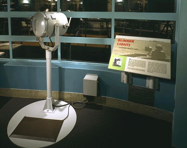San Francisco-Maritime-Museum-4-The Sibbett Group.jpg