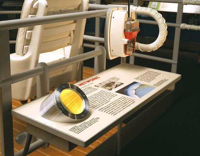 San Francisco-Maritime-Museum-5-The Sibbett Group.jpg